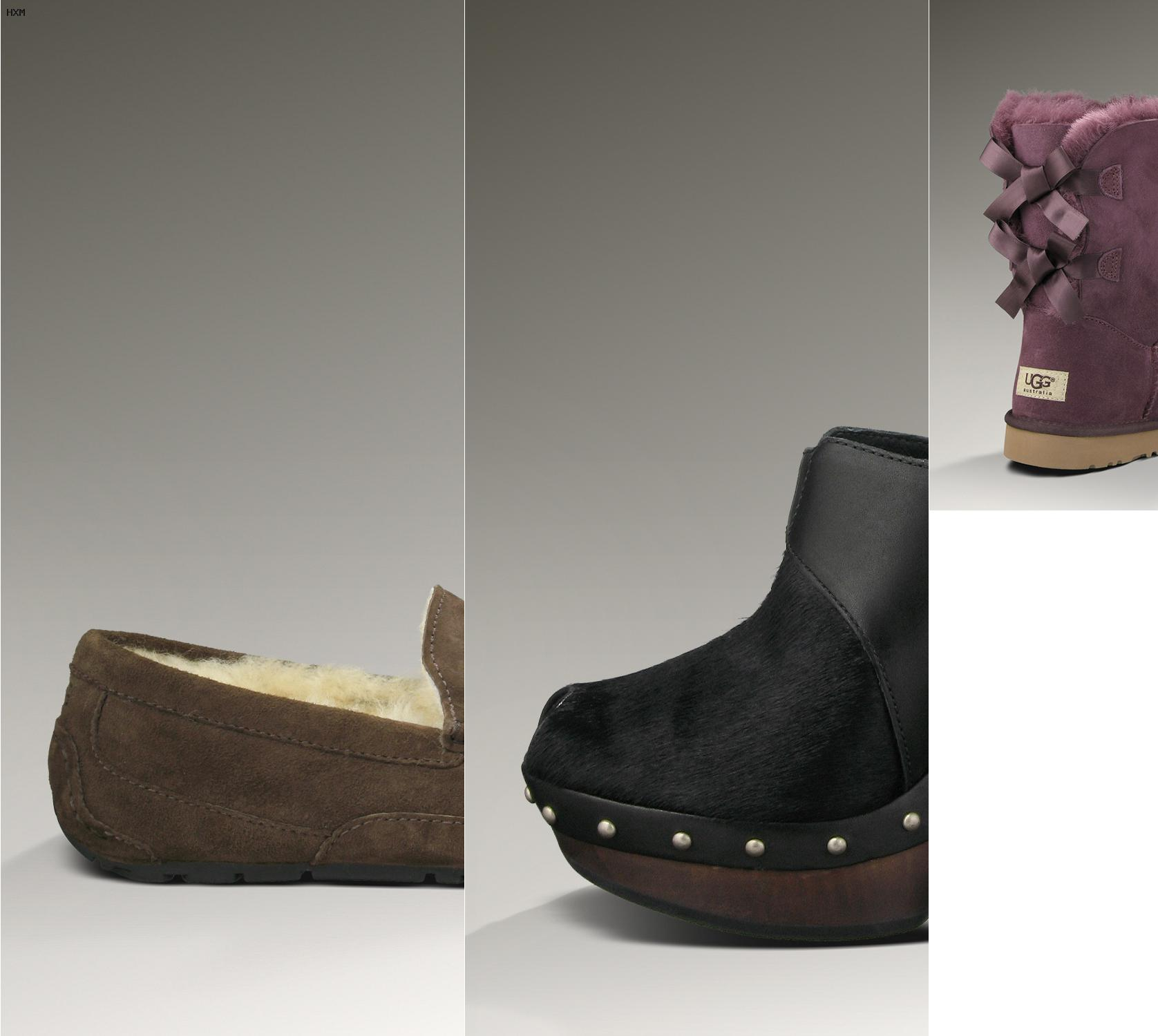 UGG boots | ugg boots uk,ugg sale,ugg boots sale,ugg boots