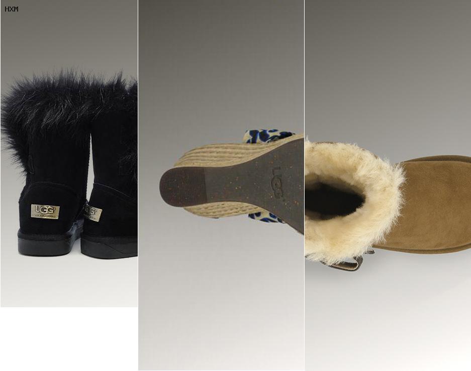 vasta selezione di f48c2 6bec5 sandrini calzature ugg