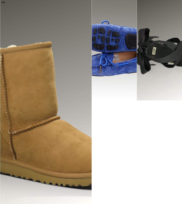 new styles d5122 48767 scarpe ugg lugano