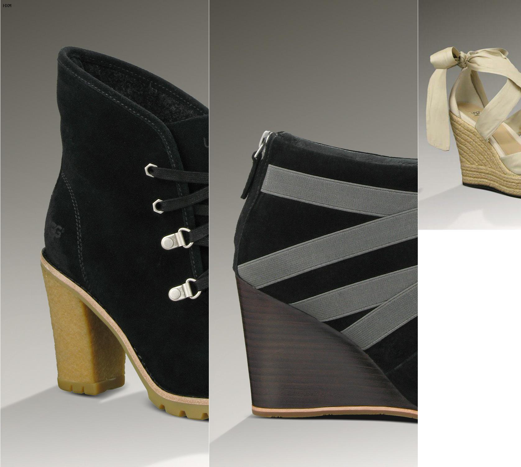 scarpe ugg negozi a milano