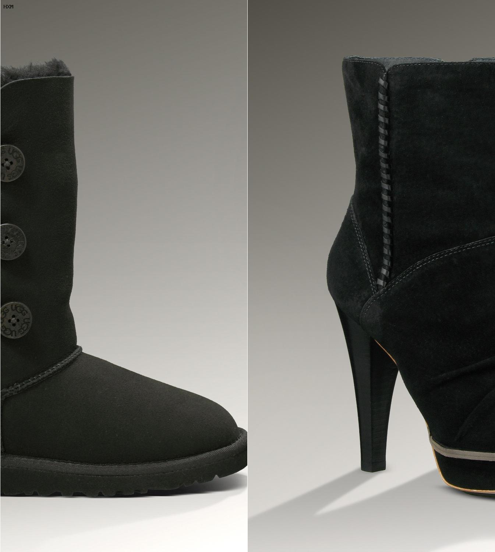 timeless design 97fa4 02a93 scarpe ugg originali