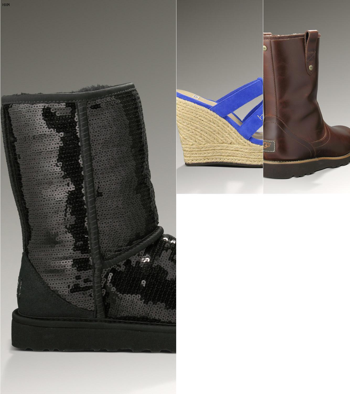 ugg scarpe sito ufficiale