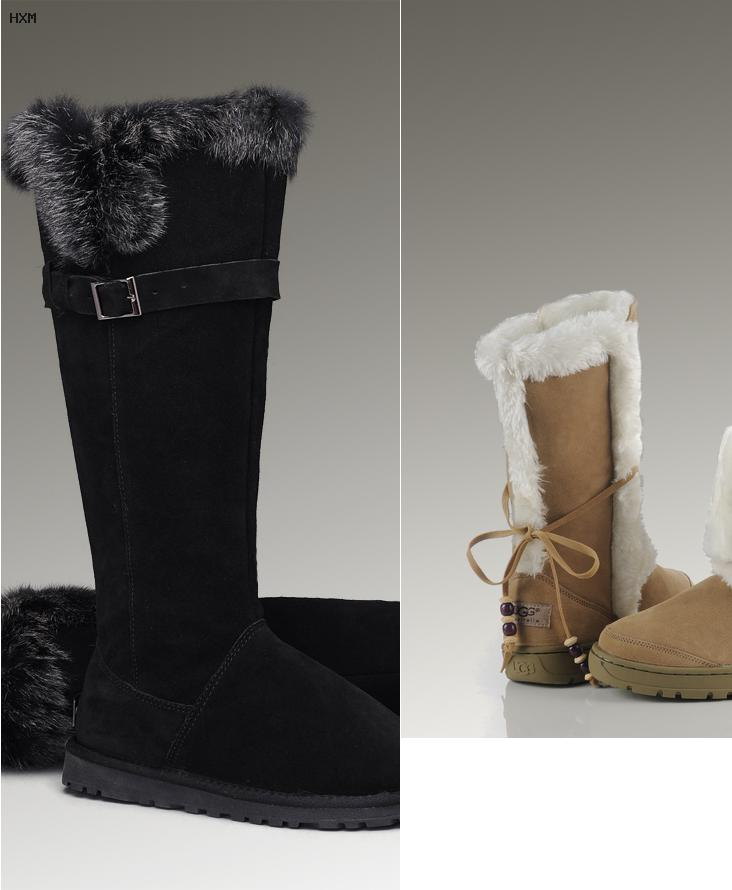outlet ugg in italia