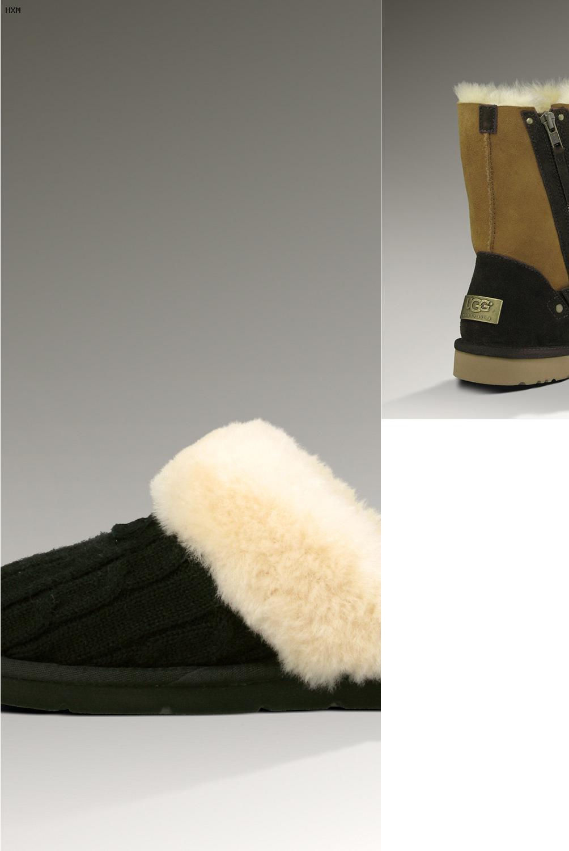 vendita stivali ugg online