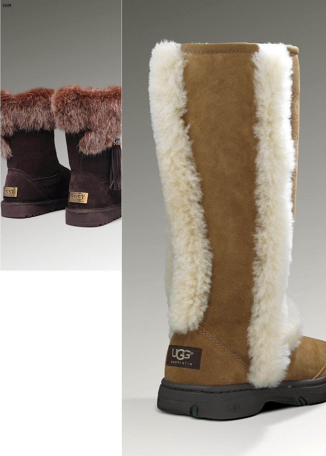 UGG Boots Made in Australia | .au