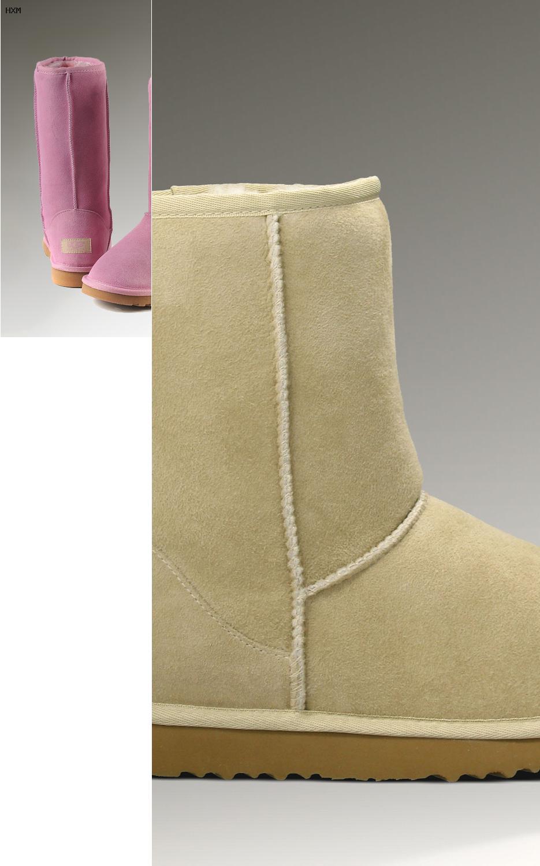 Price Ugg Boots America