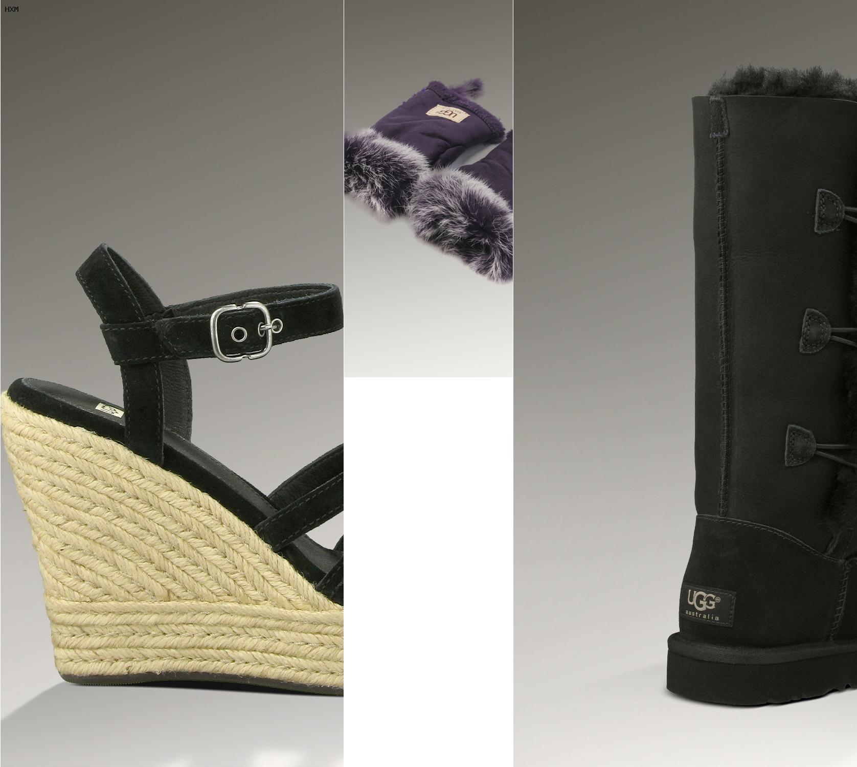 ugg boots italia