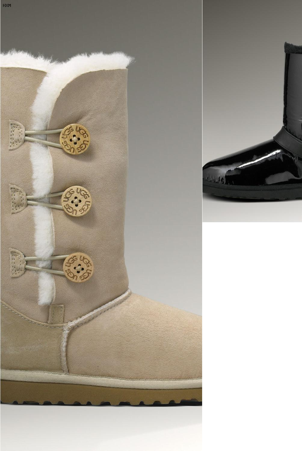 Ugg Boots Cost In America cheap watches mgc