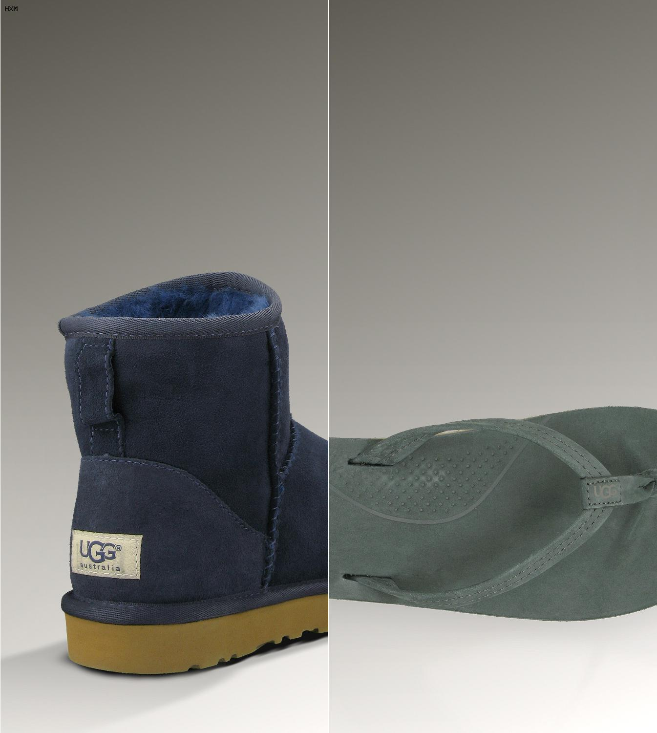 UGG women's shoes online | Latest collections from top