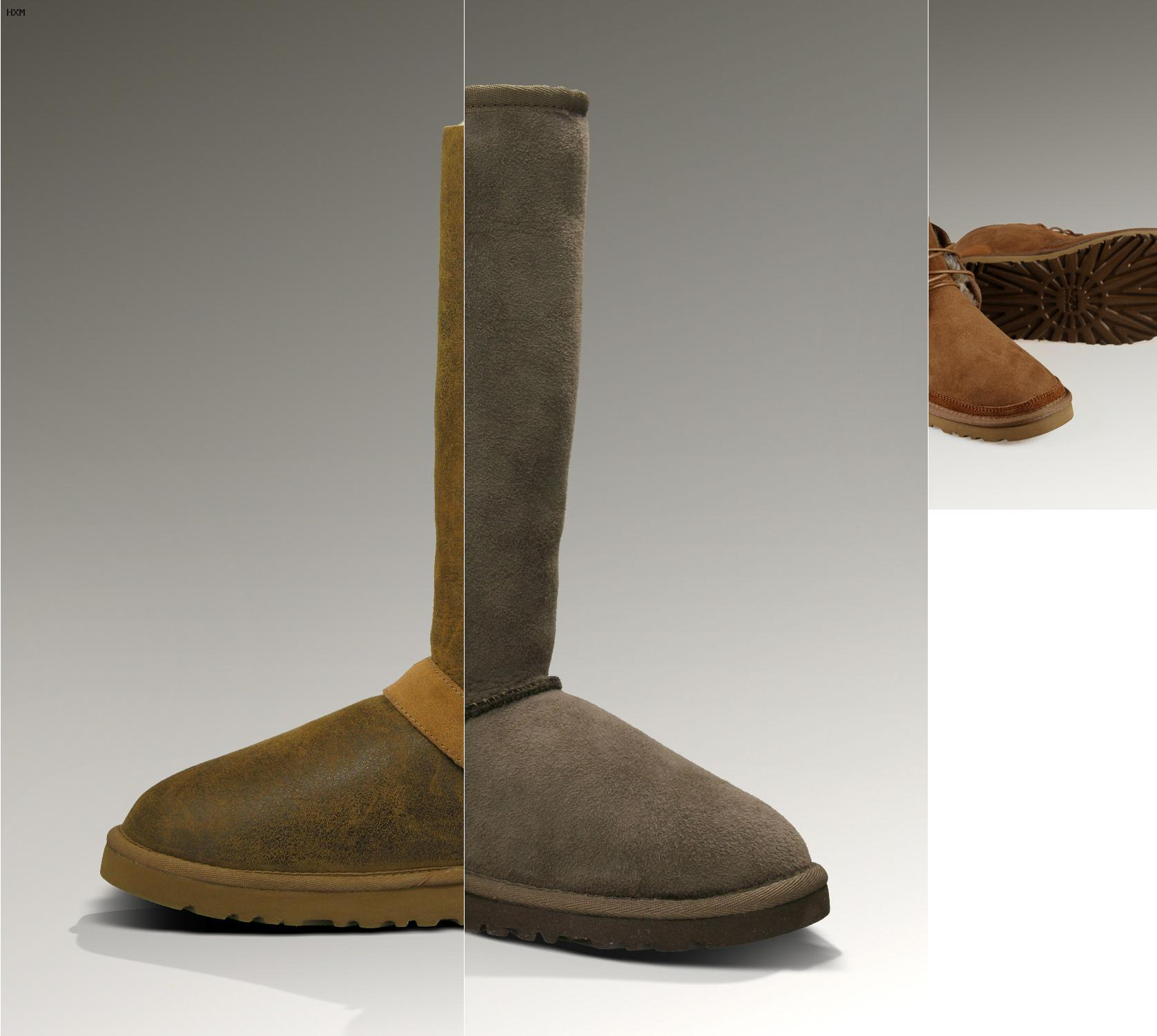 ugg outlet milano indirizzo