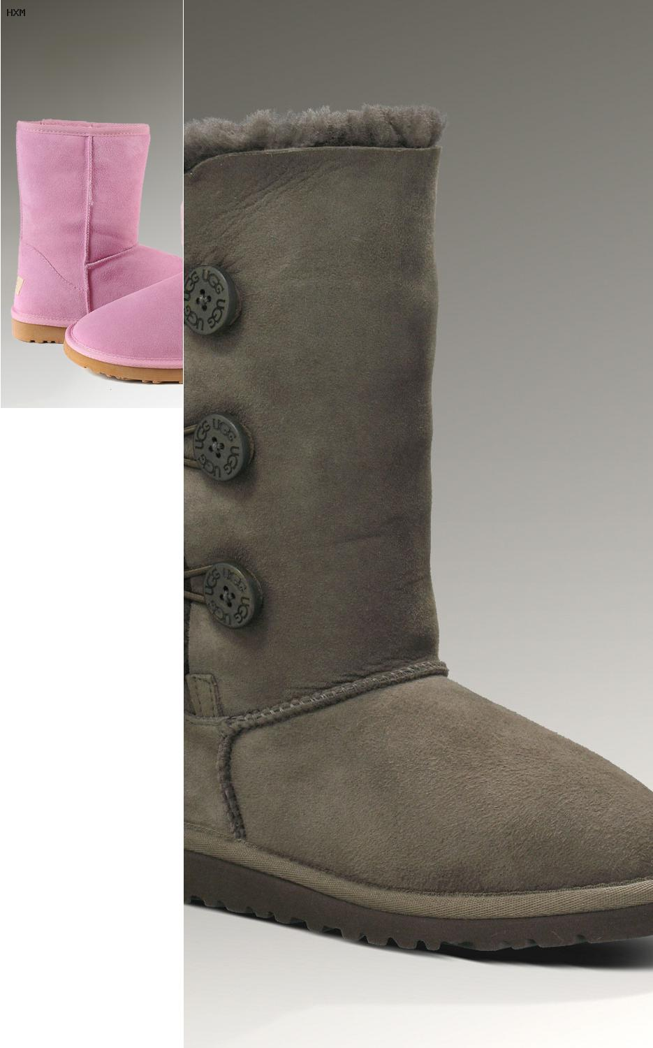 outlet ugg roma