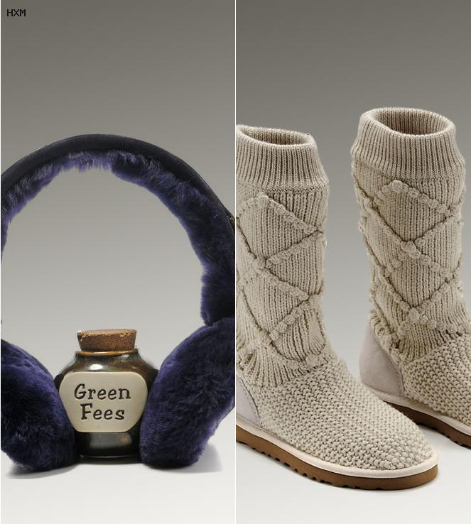 outlet ugg italia