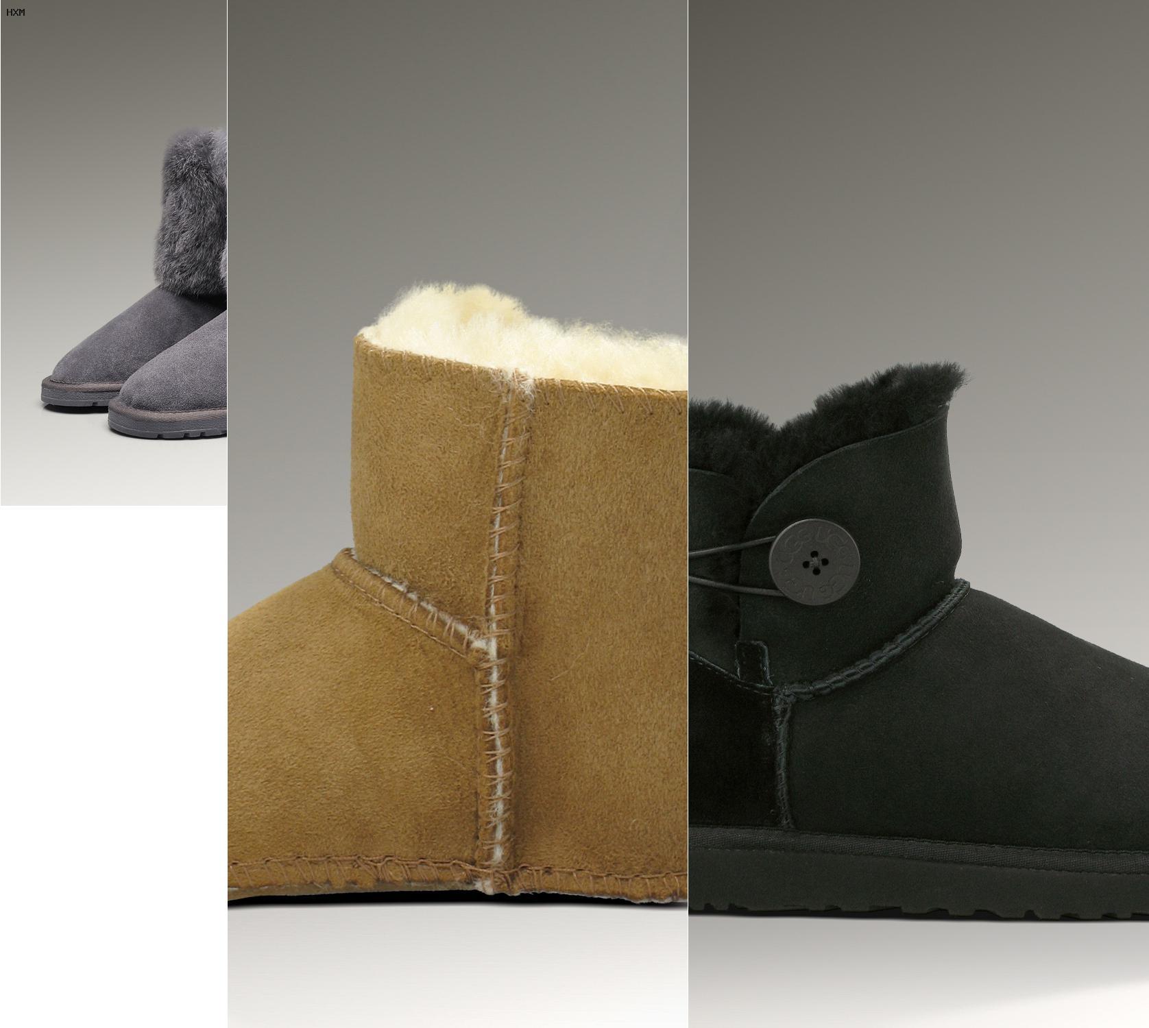ugg stivali di lana 90c20fc3dc5