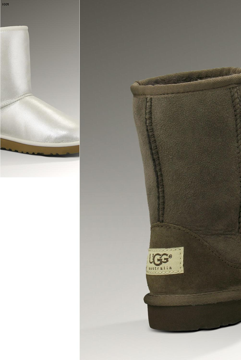 shopping online ugg